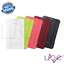 Custodia-Originale-Samsung-Galaxy-Tab-3-7-034-T210-T211-T212-Book-Cover-Vari-Colori