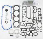 Engine Cylinder Head Gasket Set-SOHC, 8 Valves DNJ fits 1987 Mazda B2200 2.2L-L4