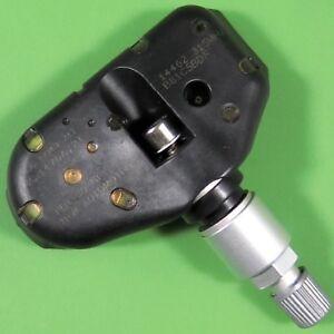 Set of 4 OEM TPMS Sensors for Acura Honda PBT 30 GF 315MHz
