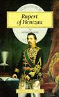 Rupert of Hentzau by Anthony Hope (Paperback, 1994)