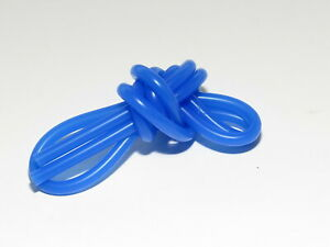 KYO33017 KYOSHO INFERNO MP10T TRUGGY FUEL LINE HOSE TUBING