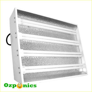 Led propagation lights