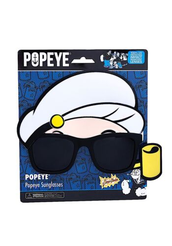 Popeye Sunglasses