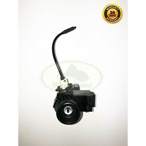 GENUINE LAND ROVER IGNITION SWITCH RANGE ROVER 03-09 YXB000080 NEW