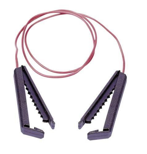 Band//Band Bandverbinder Kunststoff mit Klemme bis 40 mm Verbindung von Breit