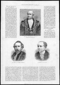 1884-Antique-Print-Portraits-Alderman-Nottage-Feudel-Phillips-Whitehed-177