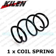 Kilen FRONT Suspension Coil Spring for BMW 330 DSL E46 Part No. 11034