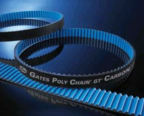 Gates 14MGT-2520-20 Poly Chain Drive Belt 9274-4180 92744180  Nashville