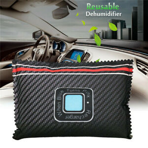 Car-Dehumidifier-Reusable-Anti-Mist-Moisture-Condensation-Absorbing-Bag-Recycle