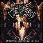 Thus Defiled - Weeping Holocaust Tears (2003)