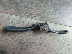 Vintage-Snell-amp-Atherton-Heel-Spokeshave-MADE-IN-USA-Tools