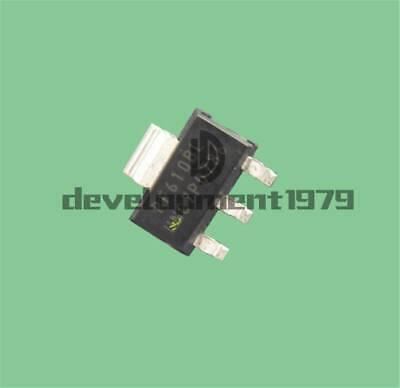 5PCS Manu:MITSUBISHI RT1N241M Encapsulation:SOT-323