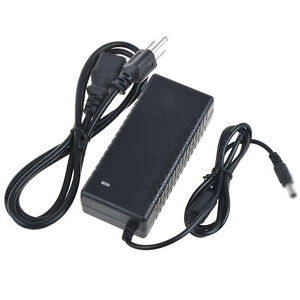 Details about 48V AC Adapter for Cisco CP-7940 CP-7940G Phone CP-PWR-CUBE  Power Supply Charger