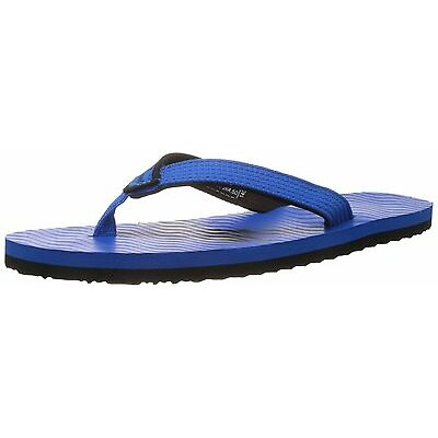 100% ORIGINAL BRANDED SPARX CASUAL SLIPPERS AND FLIP-FLOPS(SFU204)