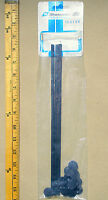 1pack 1960's Strombecker Canada Racing 1/32 1:32 Track Supports Trestles 109199