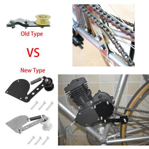 Chain Tensioner Fit 49cc 66cc 80cc Engine Motorized Motorised Bicycle Bike New