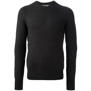e nero 275 maglione Barrett lana in Bma74 fit £ mohair slim 00 Neil Rrp 78ATXqX