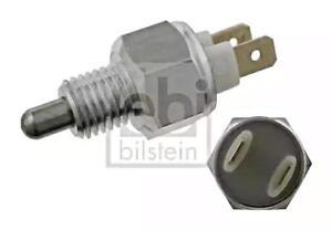 Reverse Light Switch FEBI For BMW Z1 E12 E21 E23 E24 E28 E30 E32 23141354071