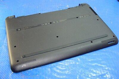 """HP Elitebook 2560P 12.5/"""" Genuine Bottom Case w// Cover Door 6070B0484201"""