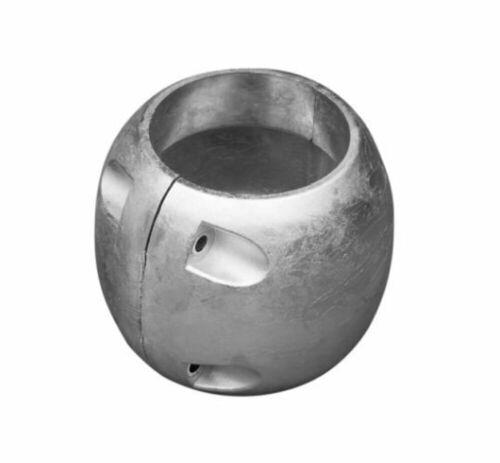 "Magnesium Shaft Anode 1-1//2/"" 38.1mm 00510USAMG"