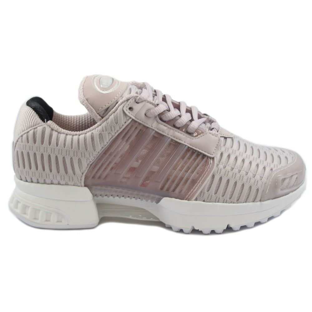 Adidas Damen Sneaker Climacool 1 1 Climacool IcePur/IcePur/FtwWht BB5301 753141