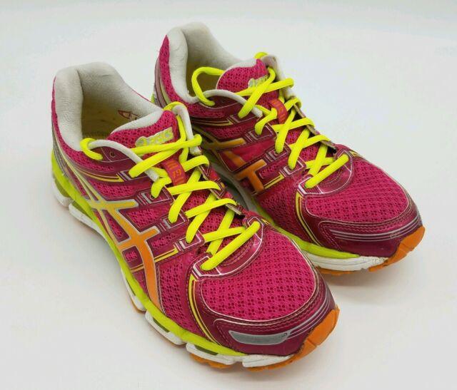 Gel-kayano 19 Running Shoe