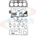 Engine Cylinder Head Gasket Set Apex Automobile Parts AHS3019