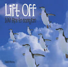 Lift off: 100 Tips to Energise: Lift off by Sarah Merson (Hardback, 2003)