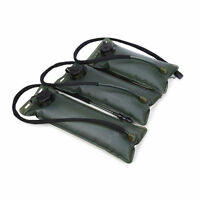 Hydration System Water Pouch Drinks Bladder Bag Cycling Camping Hiking 1920