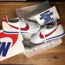 best sneakers 1e9a4 38ca0 item 5 Nike Cortez Nylon XLV Women s Trainers Size UK 4 EU 37.5 882258 101 -Nike  Cortez Nylon XLV Women s Trainers Size UK 4 EU 37.5 882258 101