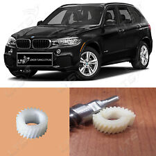 BMW X5 E70 New Seat Thigh Support Actuator Repair Replacement Gear