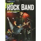 Rockschool Play in a Rock Band by Rockschool (Paperback, 2014)