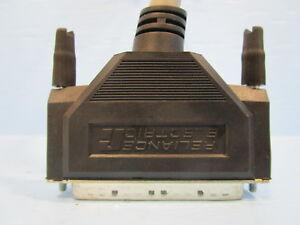 Groovy Automation Antriebe Motoren Reliance 613621 12R Wiring Harness Wiring 101 Mecadwellnesstrialsorg