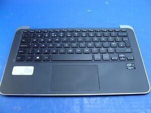 Dell XPS 13 L322X 13 3
