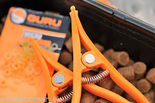 Guru Pellet Pliers / Coarse Fishing Bait Band Plier