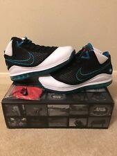 26cd26014f03 ... item 5 Nike Air Max Lebron VII 7 NFW Red Carpet DS sz 8 -Nike ...