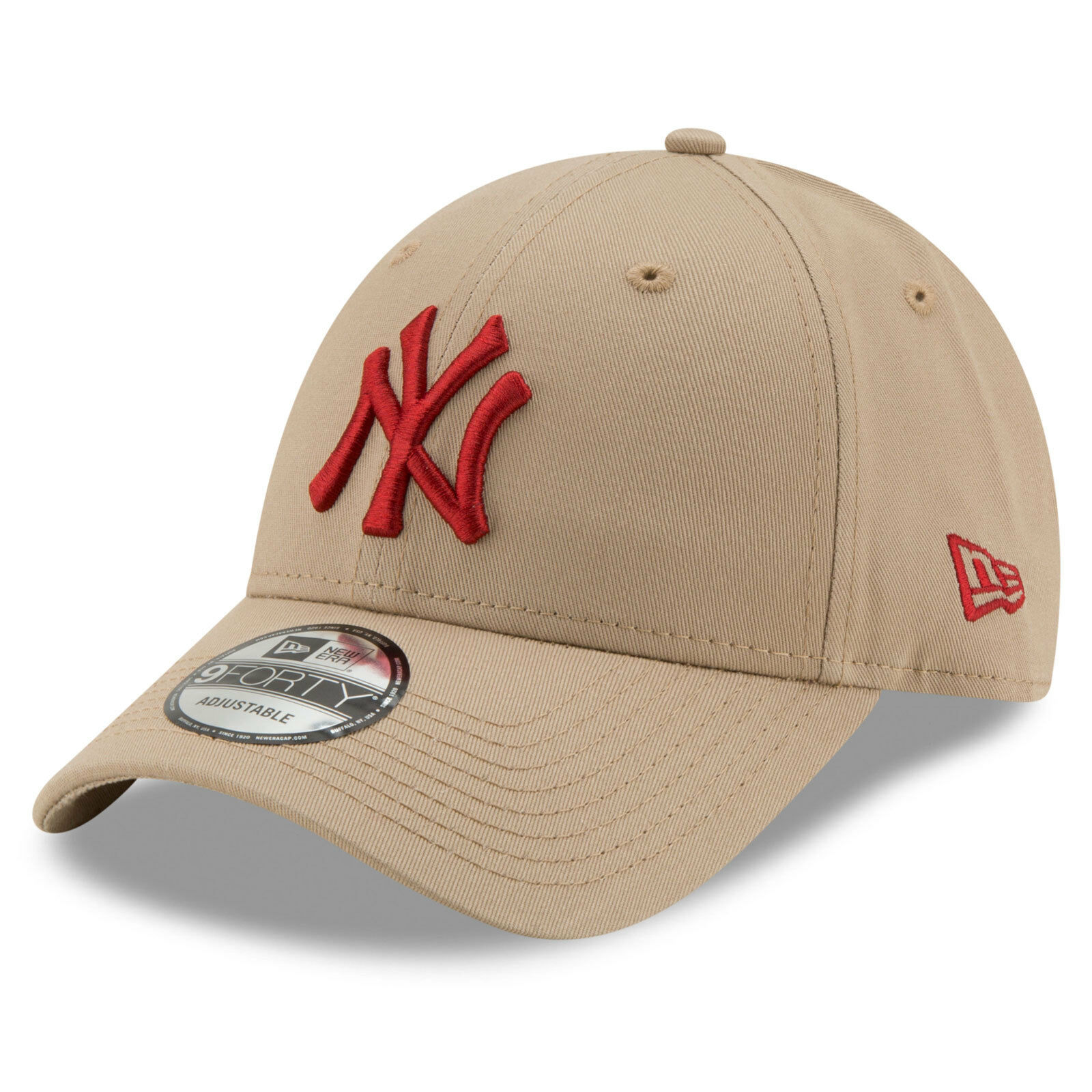 New York Yankees #2959
