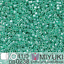 7g-Tube-of-MIYUKI-DELICA-11-0-Japanese-Glass-Cylinder-Seed-Beads-UK-seller thumbnail 109
