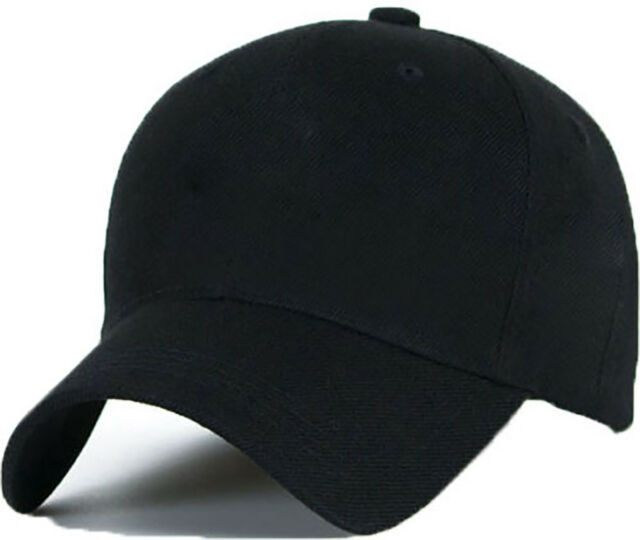 Baseball Cap - Brushed Cotton by Club Chef – chef.com.au