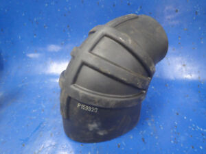 90-Degree-Exhaust-Reducer-Rubber-Elbow-7-034-to-5-034-Donaldson-P159820