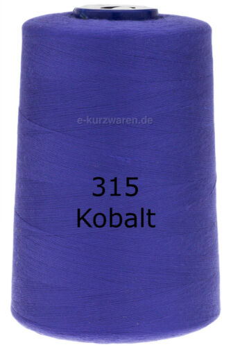 10pc 10mm oscuro Salmón Rosa Camisa Blusa Chaqueta Bebé Niños Botón 0752
