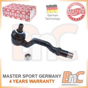 GENUINE-MASTER-SPORT-GERMANY-HEAVY-DUTY-FRONT-TIE-ROD-END-FOR-BMW-X3-E83
