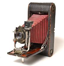 vintage movie cameras | ebay