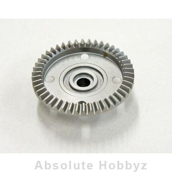 Mugen 46T Differential Conical Gear - MUGE2210