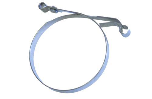 Bremsband passend zu Stihl 038 038 magnum super