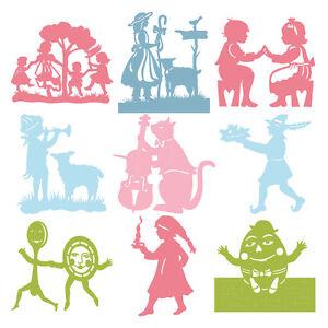 101-KIDS-SINGALONG-SONGS-NURSERY-RHYMES-CHILDREN-039-S-FAVORITES-2-AUDIO-CD-039-S
