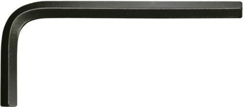 bref KS Tools tête cylindrique-angle plume Clé Couronne 4 mm