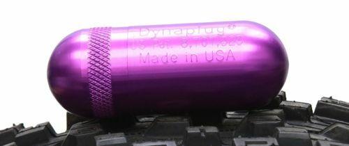 Dynaplug Mircro Pro DMP-1281 vélo tubeless pneu rapide réparation bouchons NEUF
