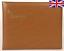 Denis-Wright-Wedding-Albums-British-Craftsmen-Hand-Made-Albums thumbnail 5