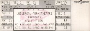 NEW-EDITION-1997-HOME-AGAIN-TOUR-UNUSED-UNIVERSAL-AMPHITHEATRE-TICKET-NM-2-MNT